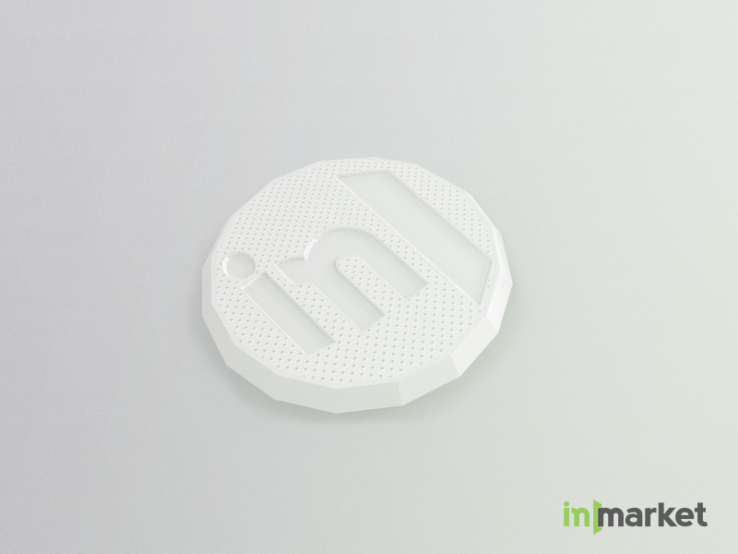 Inmarket Rolls Out Ibeacons To 200 Safeway Giant Eagle Grocery