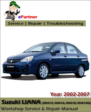 suzuki sf413 manual instruction user guide manual that easy to read u2022 rh wowomg co HP Owner Manuals HP Owner Manuals