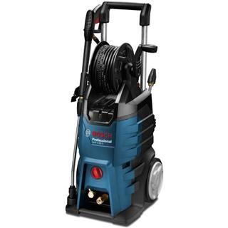 Hervorragend Bosch GHP 5-65 X Professional High-Pressure Washer | washer  DW23