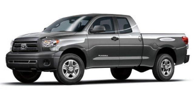 Win a 2012 Toyota Tundra V8 SR5 contest. Restrictions: USA  Expires: June 22, 2012.