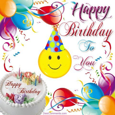 Simple Sister In Law Quotes In Spanish Happy Birthday Images For