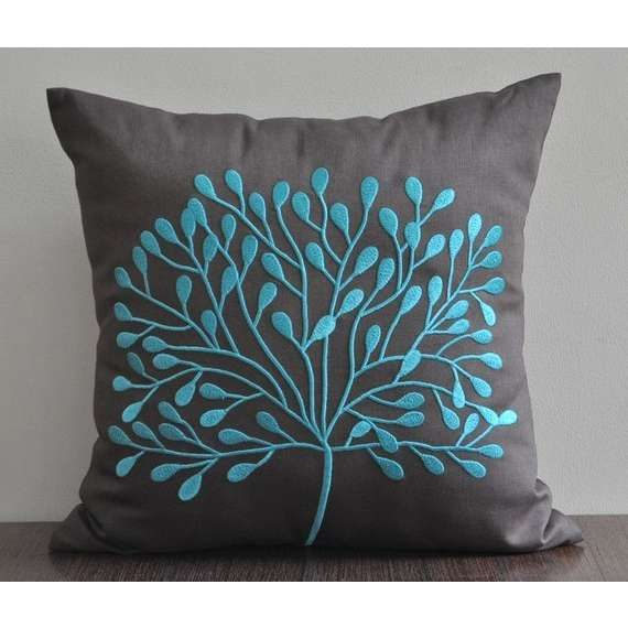 Teal Throws Teal And White Throw Pillows Teal Magenta Throw Awesome Dark Teal Decorative Pillows