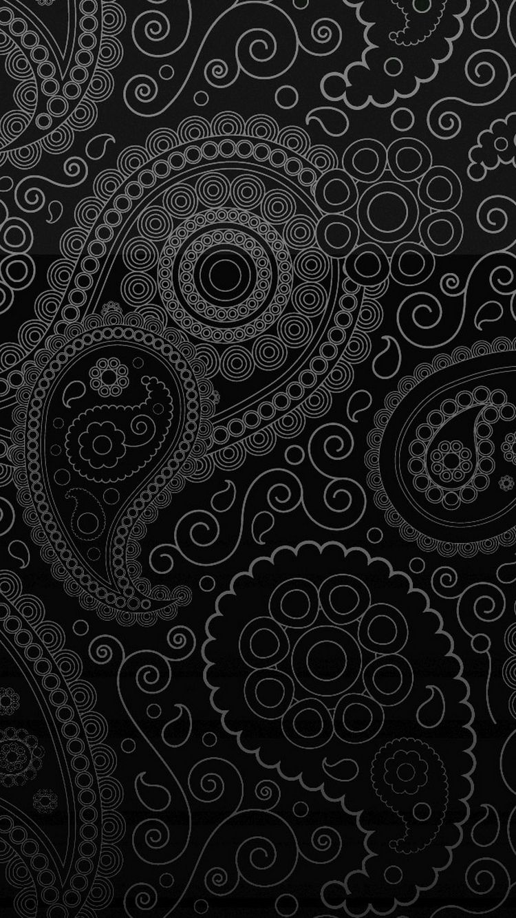 75 Creative Textures Iphone Wallpapers Free To Download Dark Wallpaper Iphone 5s Wallpaper Black Wallpaper