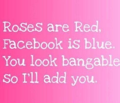 Facebook Quotes   Facebook Quotes   Pinterest   Facebook quotes ...