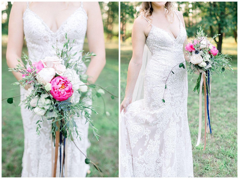 Alex Tom Allure Bridesmaid Dresses Wedding Photography