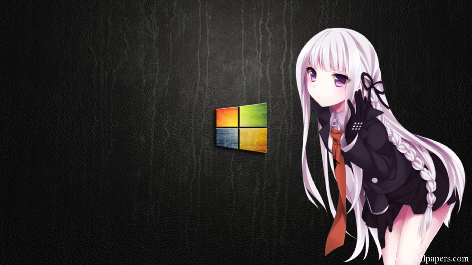 Download Wallpaper Desktop Hd Anime Hd Cikimm Com
