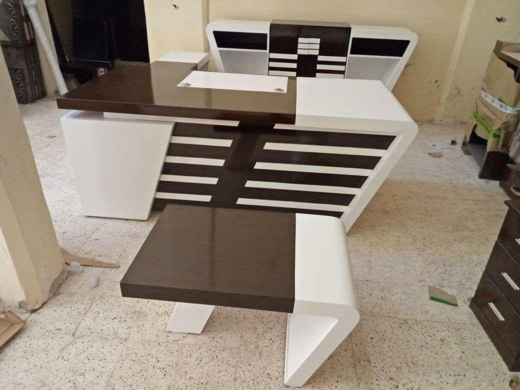 Pin By أنس إسماعيل On كاونتر إستقبال Decor Home Decor Design