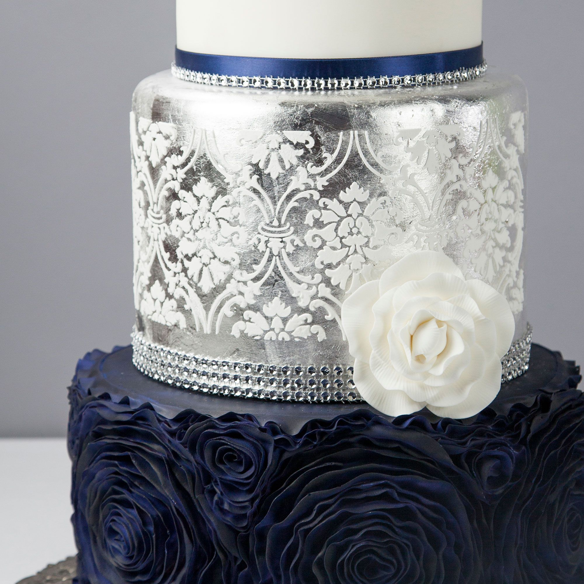 Follow us signaturebride on twitter and on facebook at signature