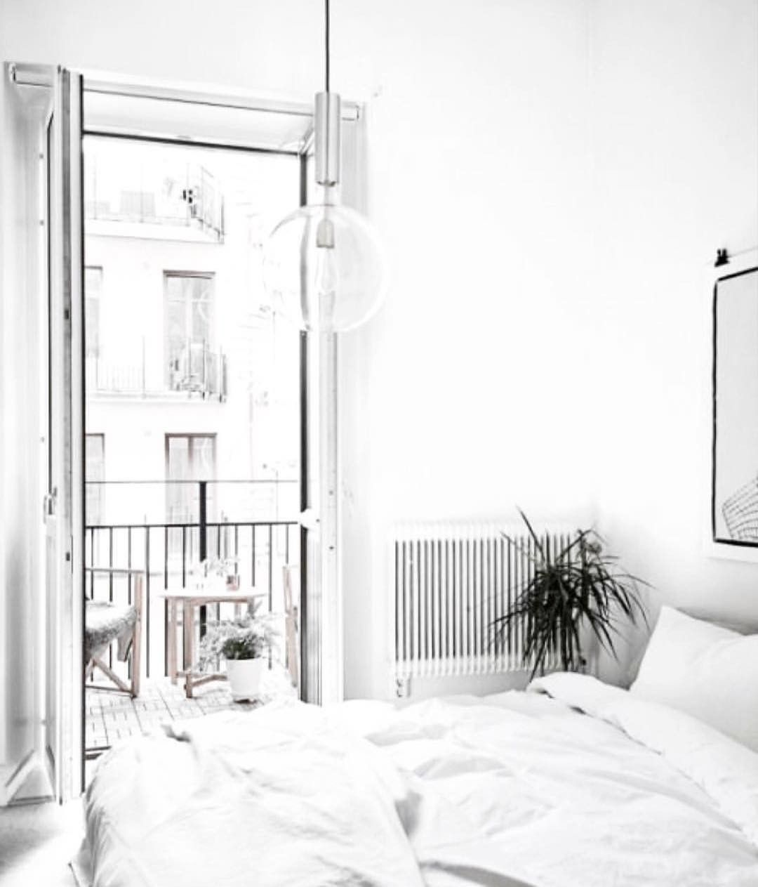 Scandinavian Bedroom Curtains Bedroom Chandeliers Menards Bedroom Athletics Mule Slippers Bedroom Colour Combination: Pin By Rebecca Noelle On Home + Interior