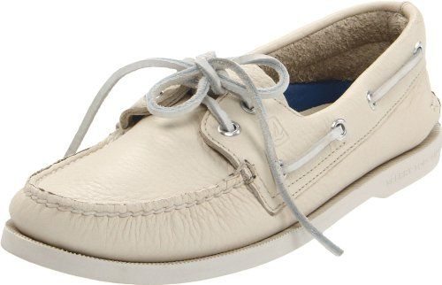 Sperry Top-Sider Men's A/O 2 Eye Boat