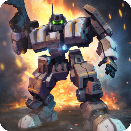 Dawn of Steel APK v1.9.5 (Mod) Free Mobil Android strategy