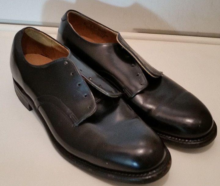 Biltrite Dress Shoes