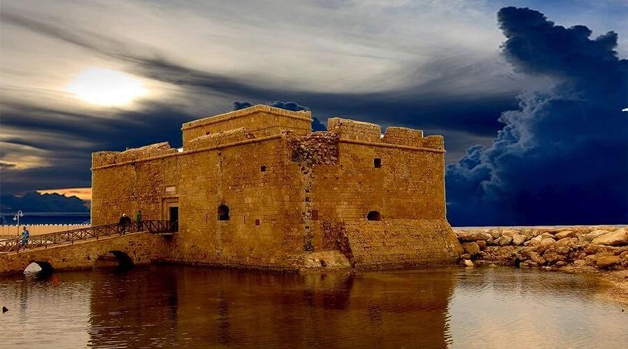 dd76a9cd4cd2059d76804f3cab244048 - Destinasi Wisata dengan Pemandangan Laut Cyprus, Wajib Kunjungi!