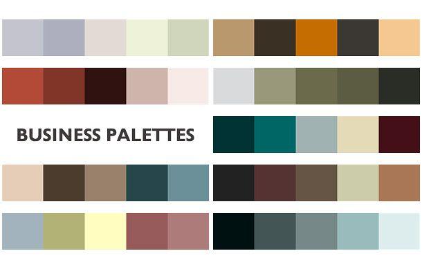 Colour Schemes  2. Colour Schemes  2   Pandemonium   Pinterest   Color pallets and Desks