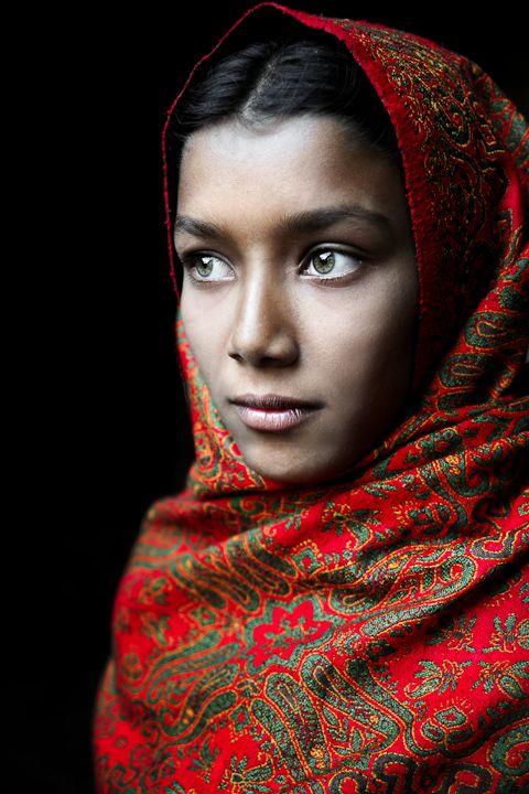 bangladeshi girls ebony
