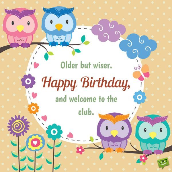 Friends Forever With Images Happy Birthday Posters Birthday