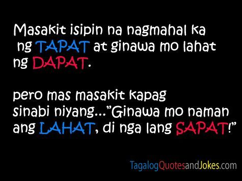 Funny Quotes About Friendship And Laughter Tagalog