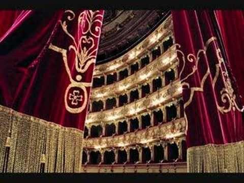 Overture - Forza del destino -  Firenze 1953  Dimitri Mitropoulos (1 March 1896 -  2 Νovember 1960)