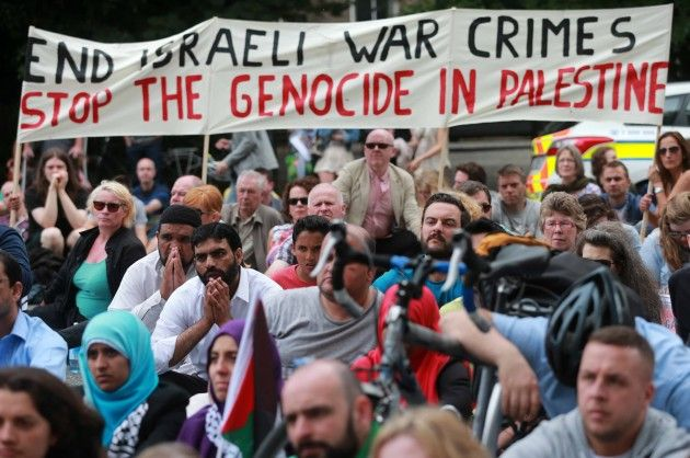Zionist Israelis have a history of false flag terrorist attacks in many countries, even against fellow Jews, to encourage Jews to immigrate to occupied Palestine (Israel)