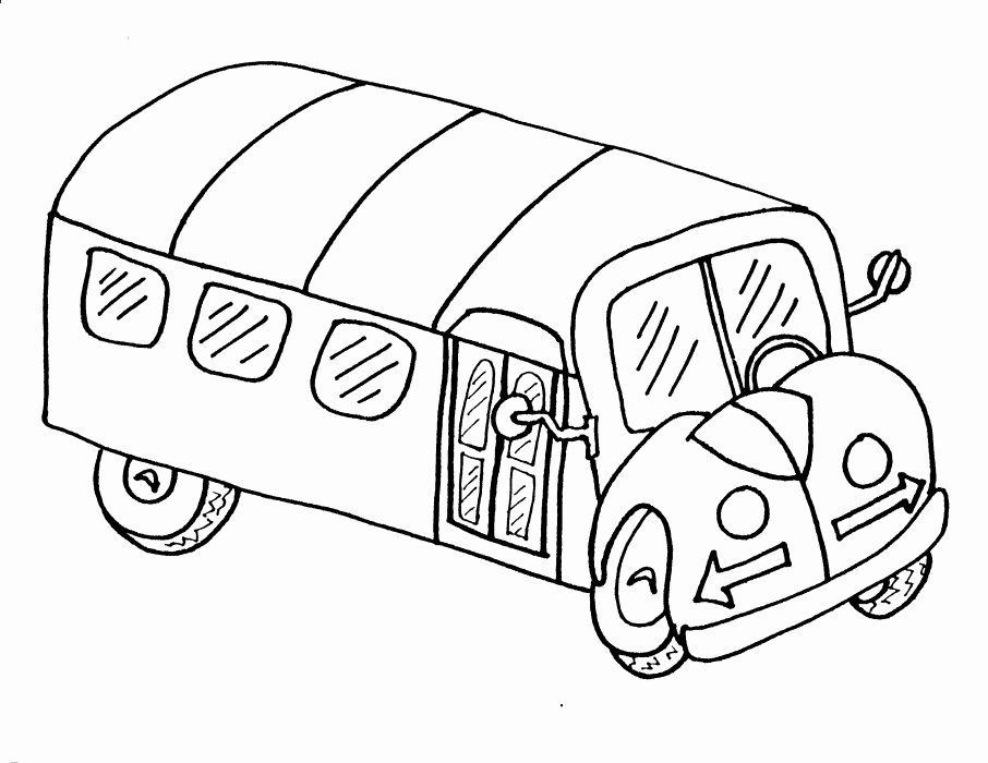 Field Trip Coloring Page Best Of Field Trip Coloring Coloring