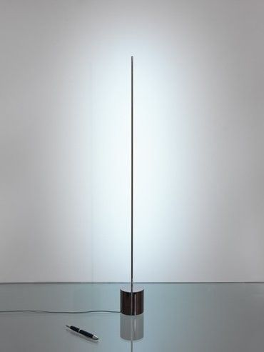 Catellani & Smith Light Stick Tavolo
