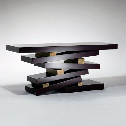 Galerie Van Der Straeten | Luxury Interiors, luxury furniture, designer furniture, high end furniture, home design. See more inspirations here:  http://www.bykoket.com/inspirations/