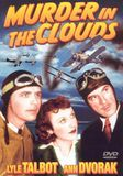 Download Murder in the Clouds Full-Movie Free
