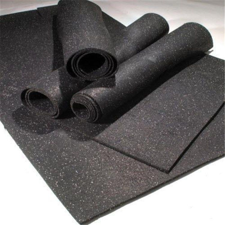 Recycled Rubber Flooring Rolls In 2020 Rolled Rubber Flooring Gym Flooring Rubber Recycled Rubber