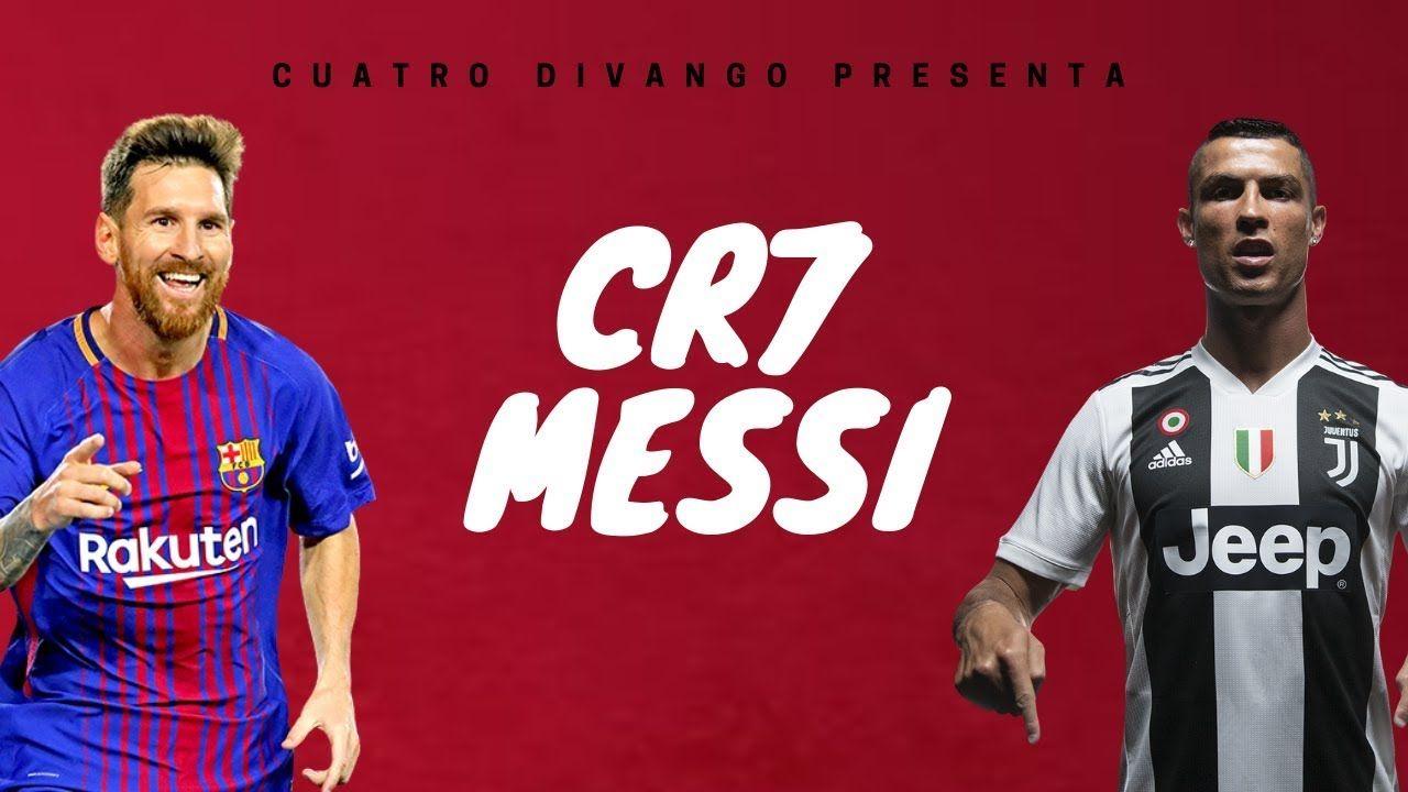 Rap Messi Vs Cristiano Ronaldo A Quien Prefieres Https Besthighlights Club Rap Messi Vs Cristiano Ronaldo A Qu Messi Vs Messi Vs Ronaldo Cristiano Ronaldo