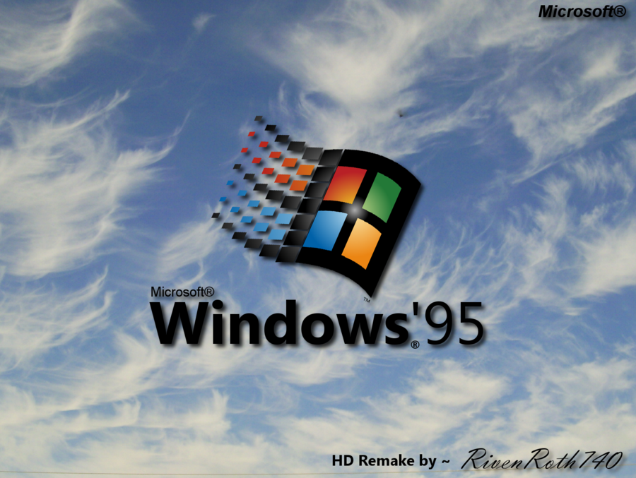 Original Windows 95 Wallpaper Wallpapers 2020 In 2019