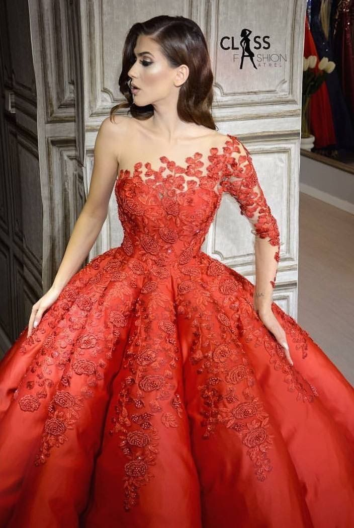 Pin by Alejandrina Leon on Quinceañera Gowns, Fall