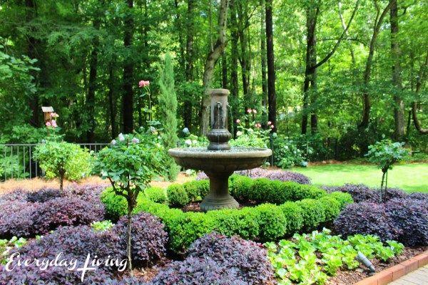 dd778c2fb420b4c49eb161f8309f873f - Gardens Of Time Won T Load