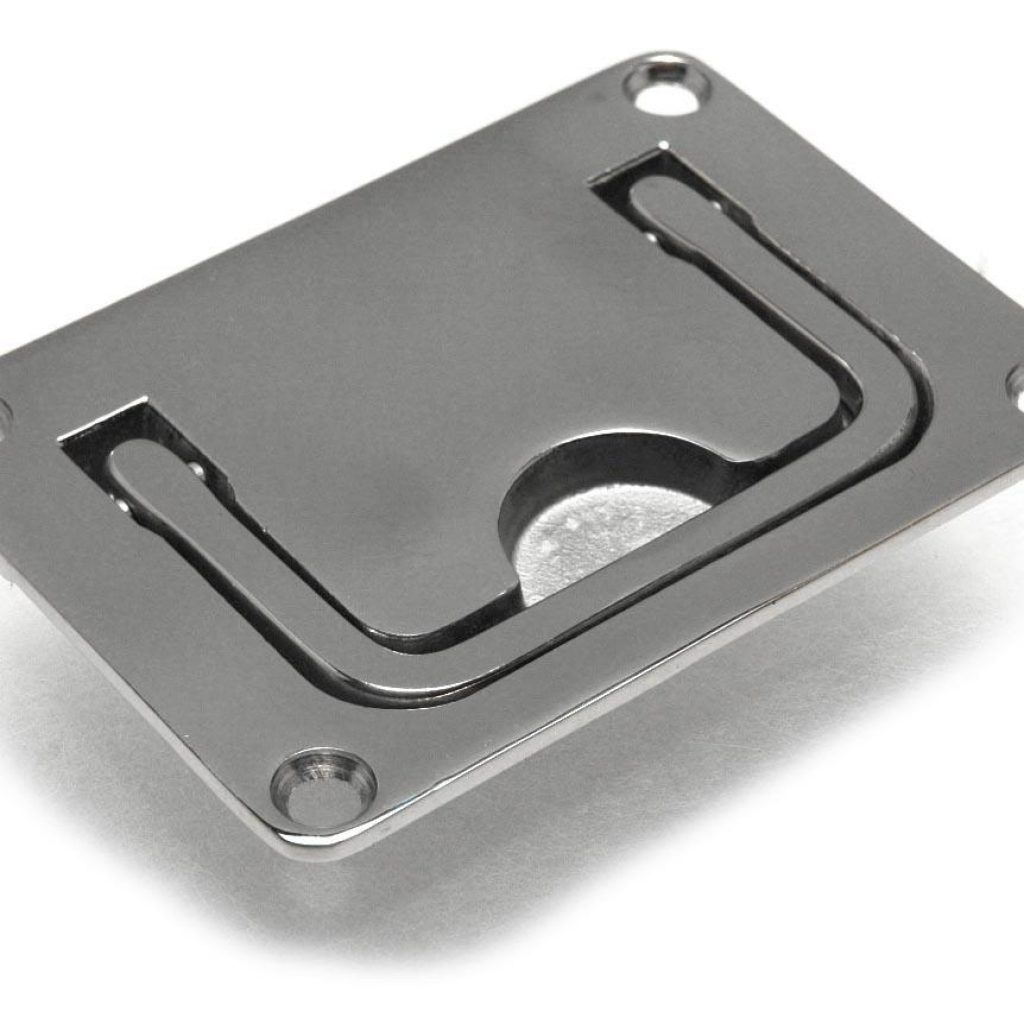 Superb Stainless Steel Boat Cabinet Hardware