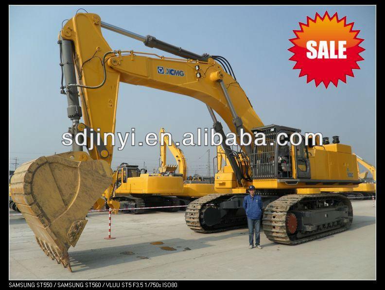 90Ton_XCMG_large_excavator_big_excavator_heavy_duty_crawler_excavator_XCMG_Mini_hydraulic_crawler_Excavator_XE900C.jpg (792×597)