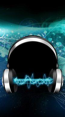 Hören Sie die Musik