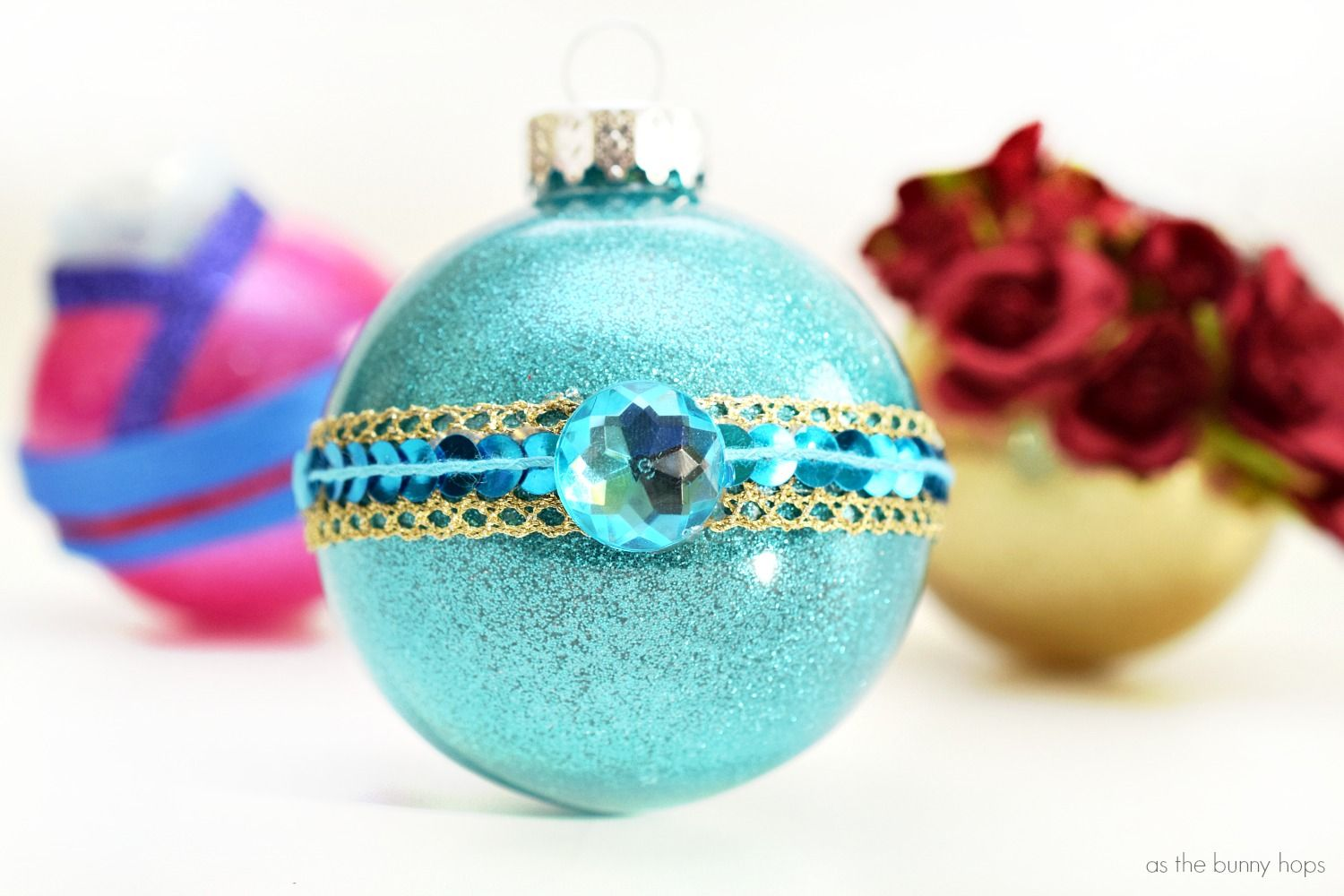 Make Your Own Diy Disney Princess Inspired Ornaments With These Ideas Featuring Mul Disney Princess Ornaments Disney Christmas Decorations Disney Ornaments Diy