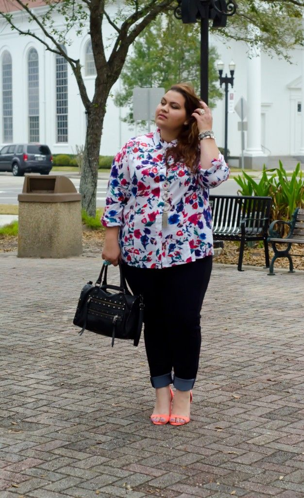 Kirstin Marie #psblogger