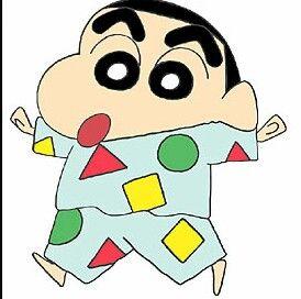 Shin Chan Crayon Shin Chan Shin Chan Wallpapers Crayon Shin