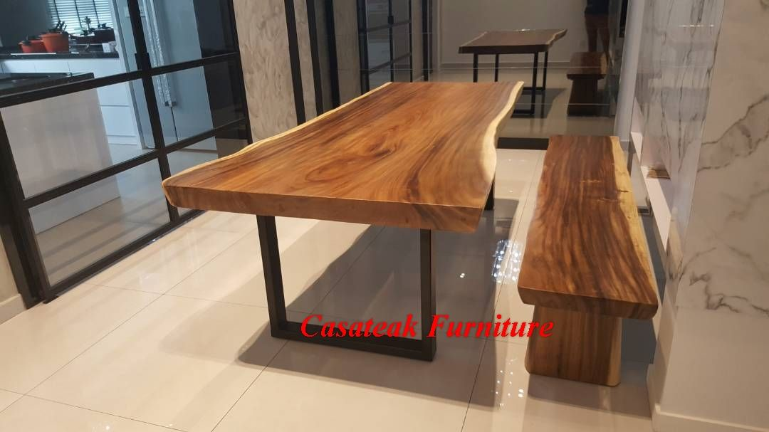 Teak Furniture Malaysia Teak Wood Furniture Shop Selangor Malaysia Teak Wood Furniture Wood Furniture Store Teak Furniture