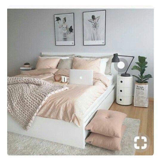 Photo of Kle dine kjøkkenmøbler med et lite budsjett – SalgPris: $ 20