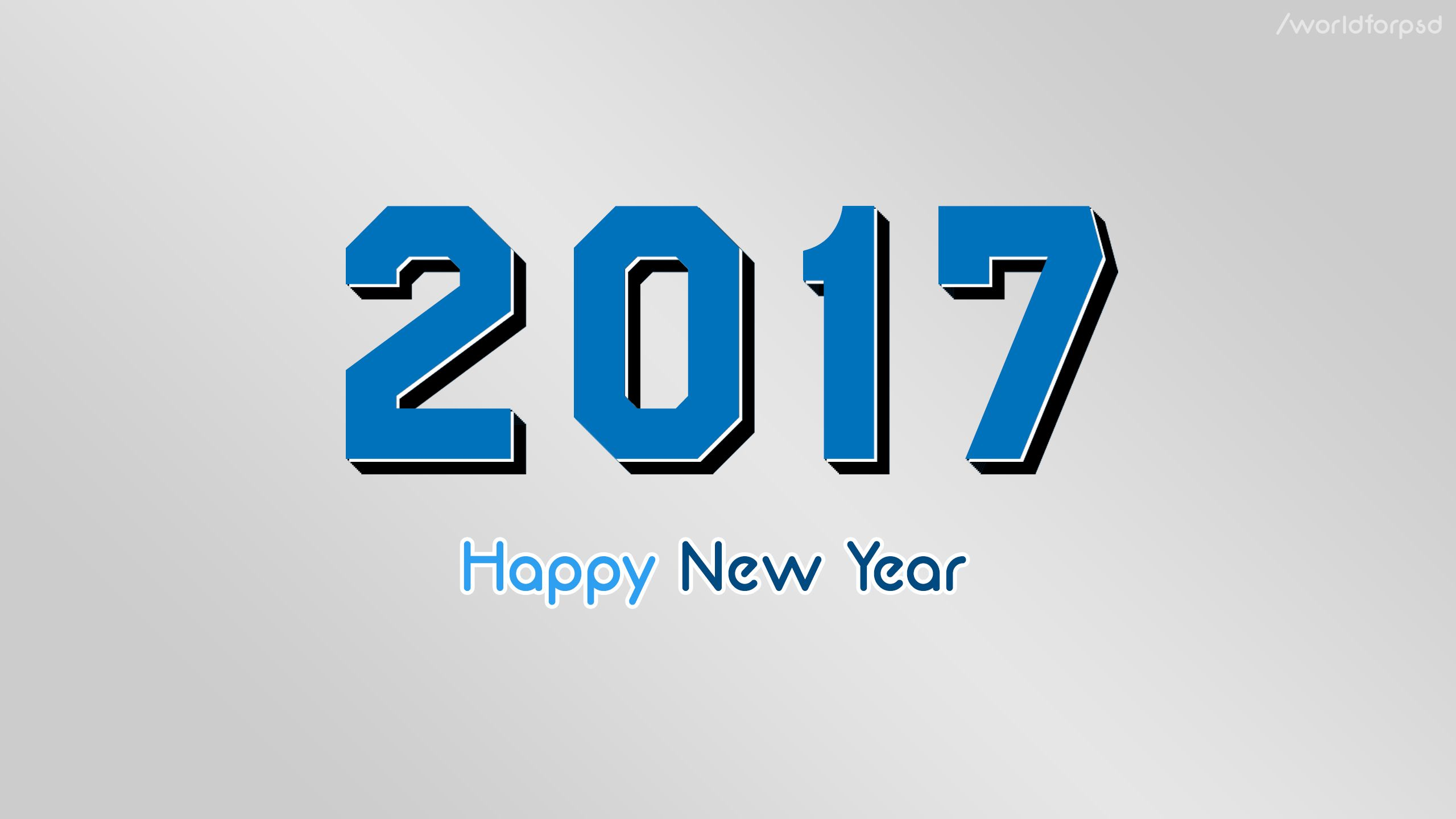 New year 2017 wallpaper graphic design flyers brochures new year 2017 wallpaper baditri Gallery