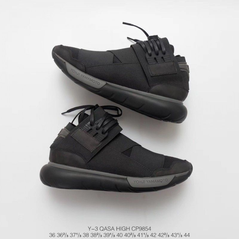 Adidas Sports Shoes Outlet