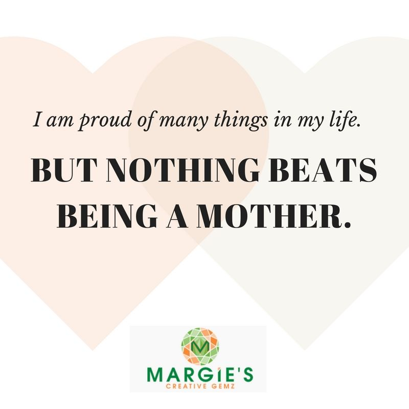 I Am Proud Of My Daughter Quotes: I Am Proud Of Many Things In My Life. But Nothing Beats