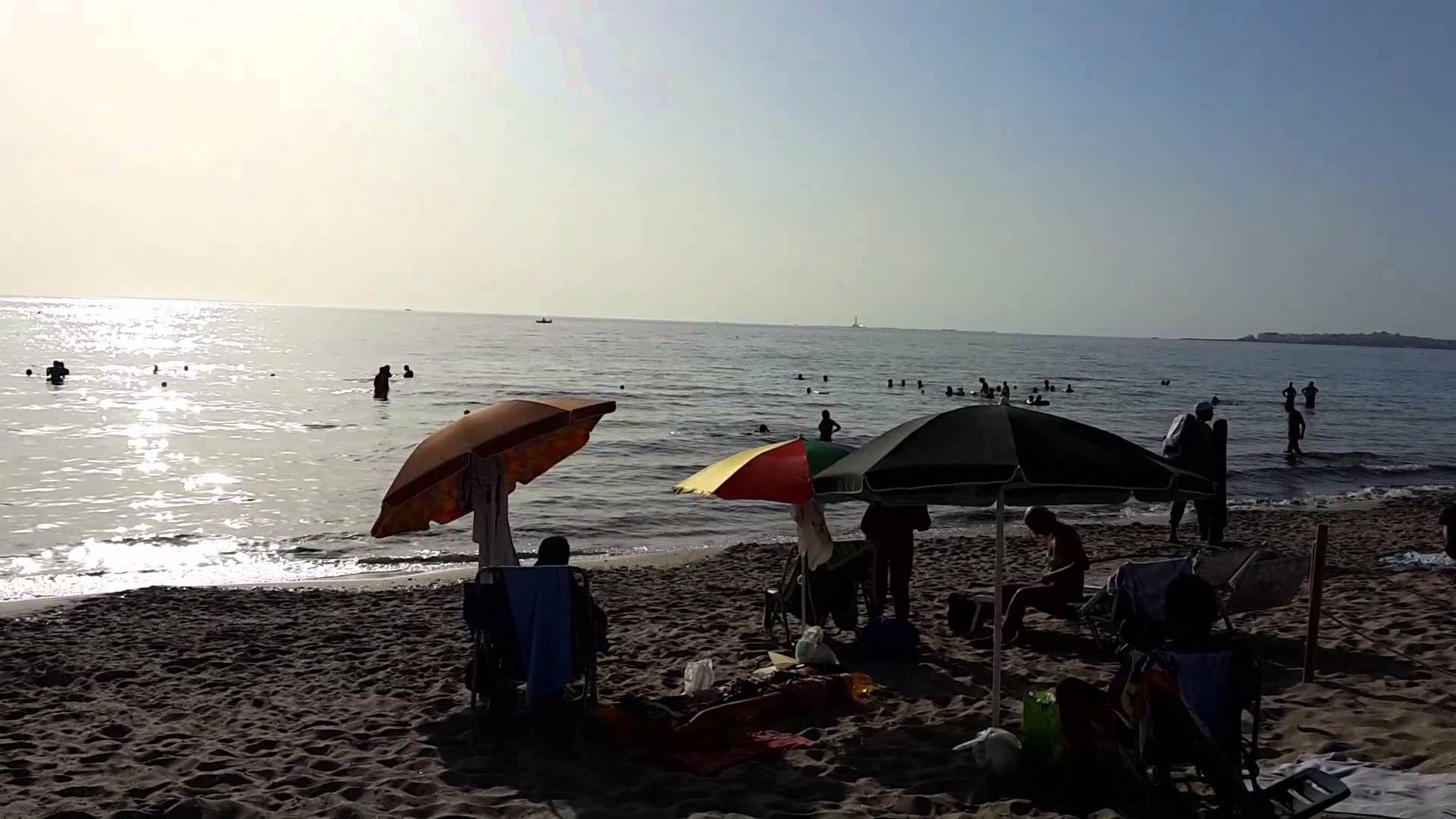 20150918 164825 Salento, Foto, Vacanze