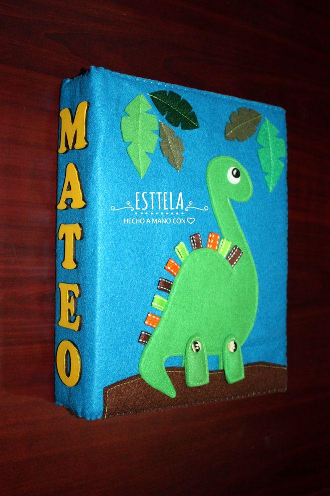 Pin On Quiet Book «todos los principales libros de texto que cubren el tema de la evolución de los vertebrados tendrán que ser reescritos si nuestra sugerencia sobrevive el escrutinio académico», apunta norman. pin on quiet book