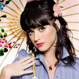 katy perry - MySearch