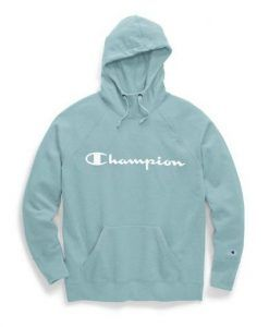 Champion Women's Hoodie peanutee.com peanutee.com