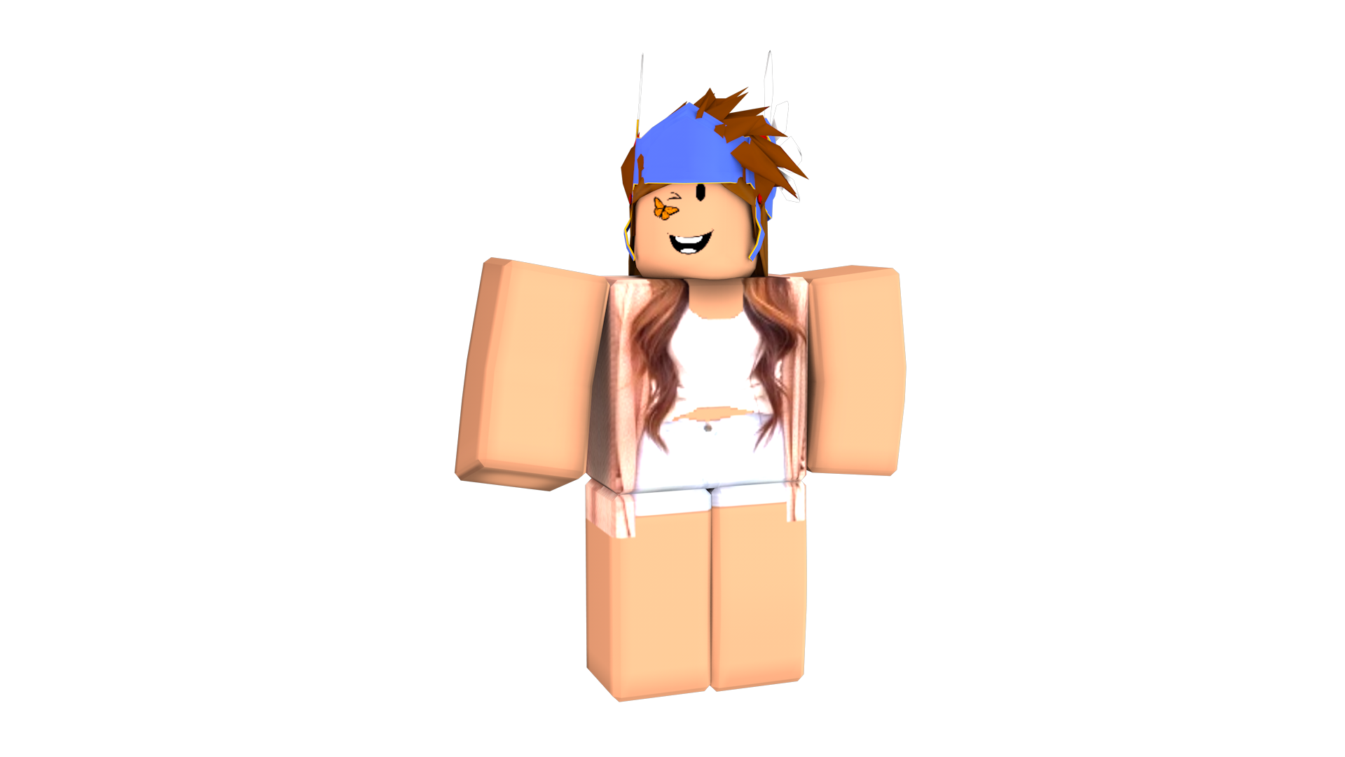 roblox character 2 fav youtubers 3 pinterest character