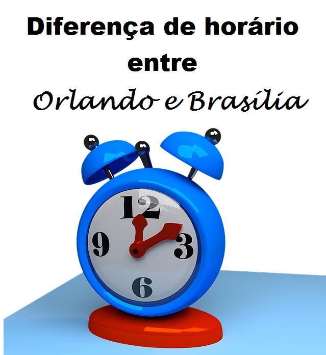 hora-de-orlando-e-brasil