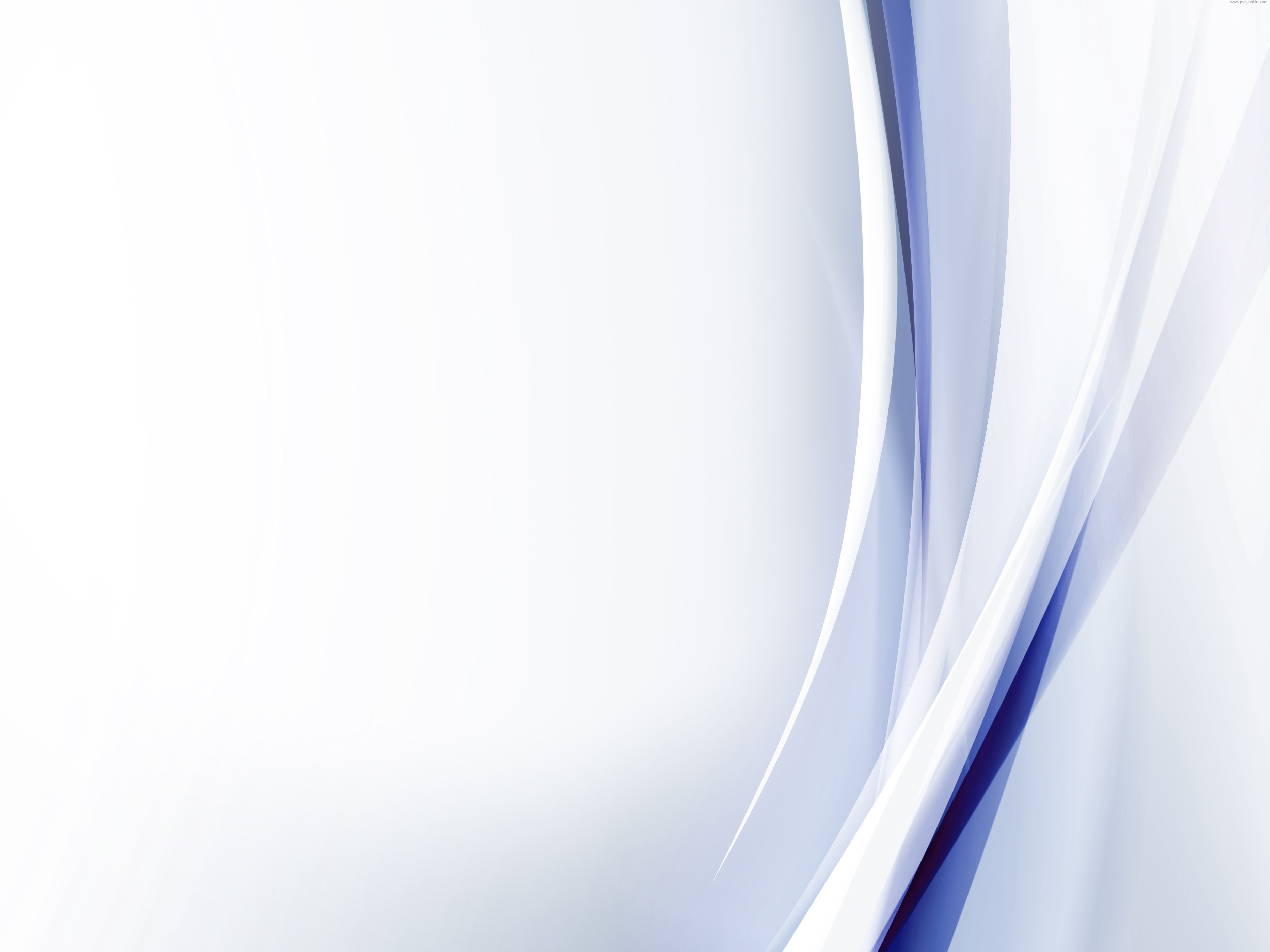 Light blue design background. (With images) Blue design